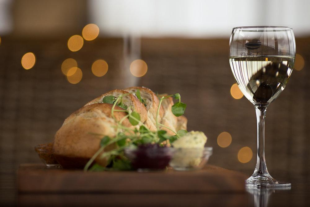restaurant photography invercargill-10.jpg