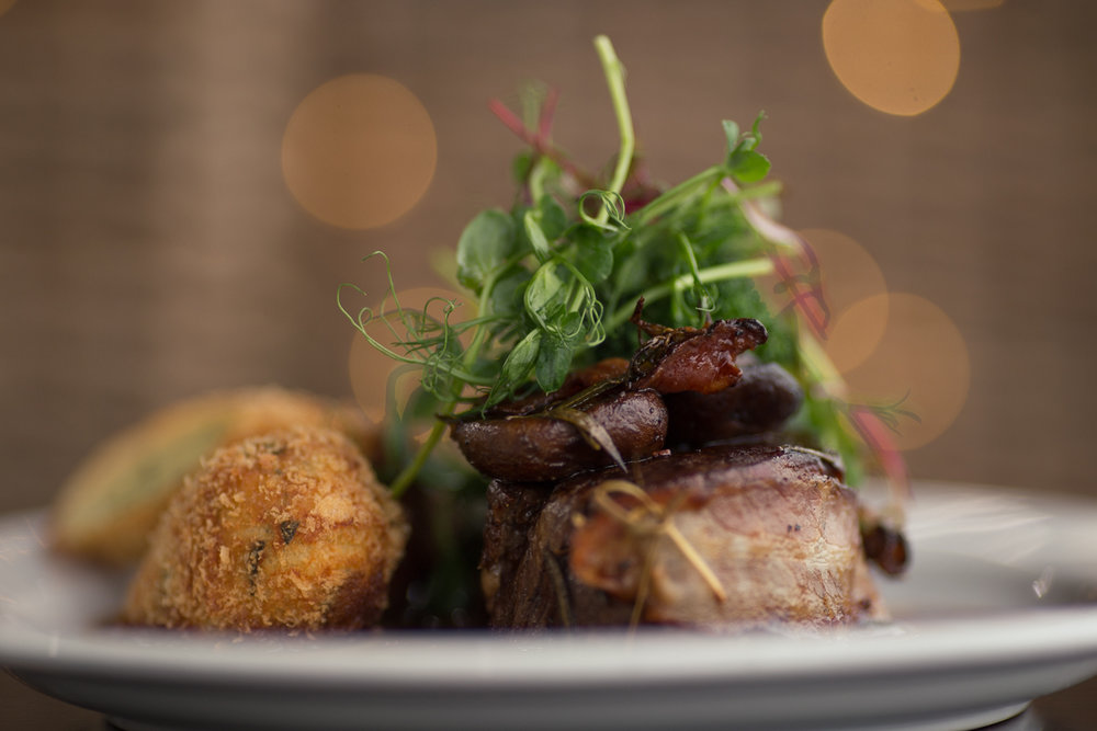 restaurant photography invercargill-11.jpg