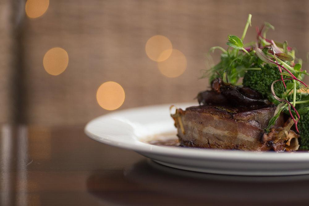 restaurant photography invercargill-12.jpg
