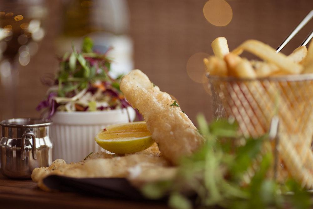 restaurant photography invercargill-15.jpg