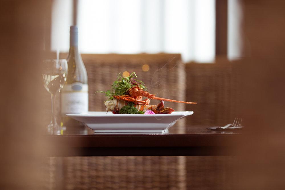 restaurant photography invercargill-16.jpg