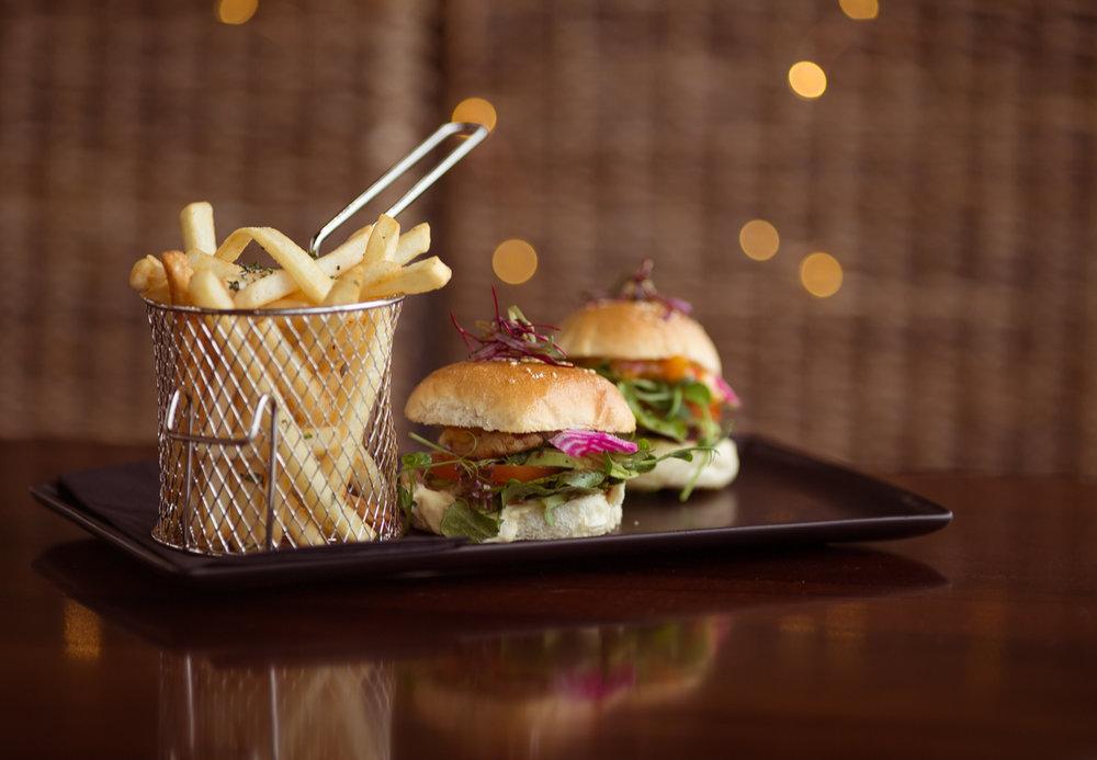restaurant photography invercargill-18.jpg