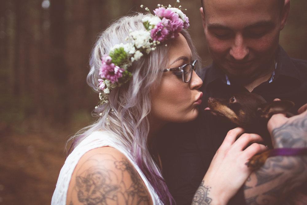 wedding photographers invercargill-75.jpg