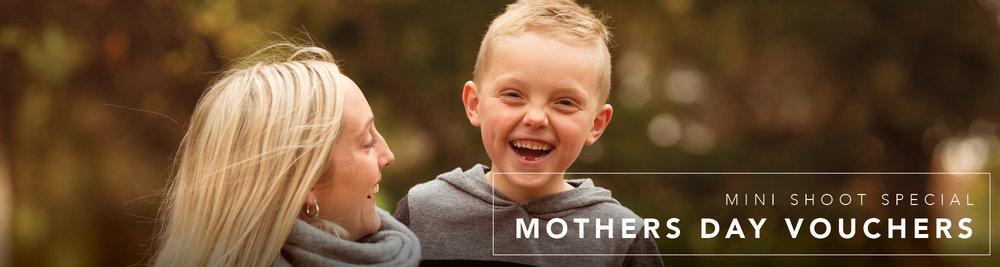 website banner mothers day.jpg