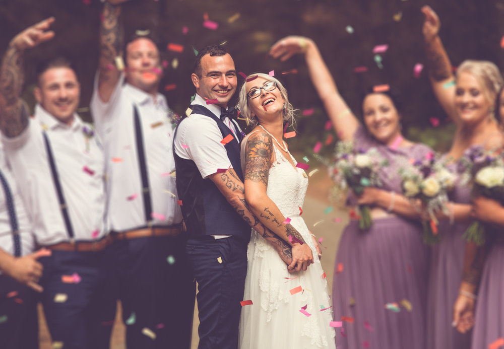 nz wedding photograhers-24.jpg