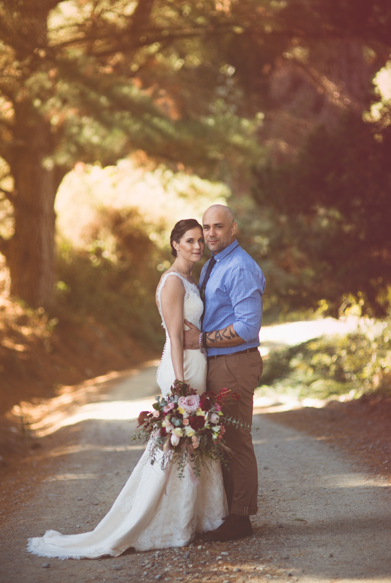 queenstown wedding photographer-238.jpg
