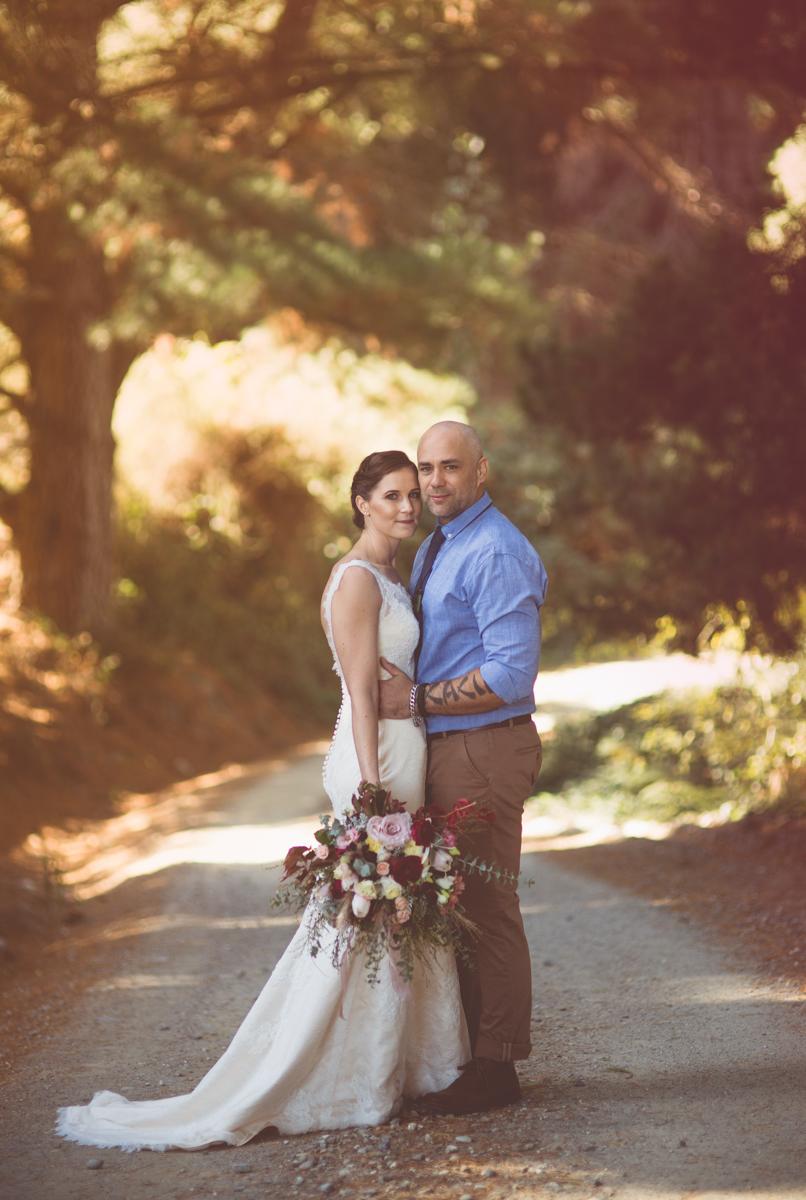 queenstown wedding photographer-238.jpg