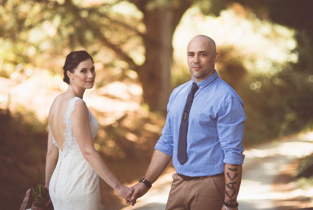 queenstown wedding photographer-245.jpg