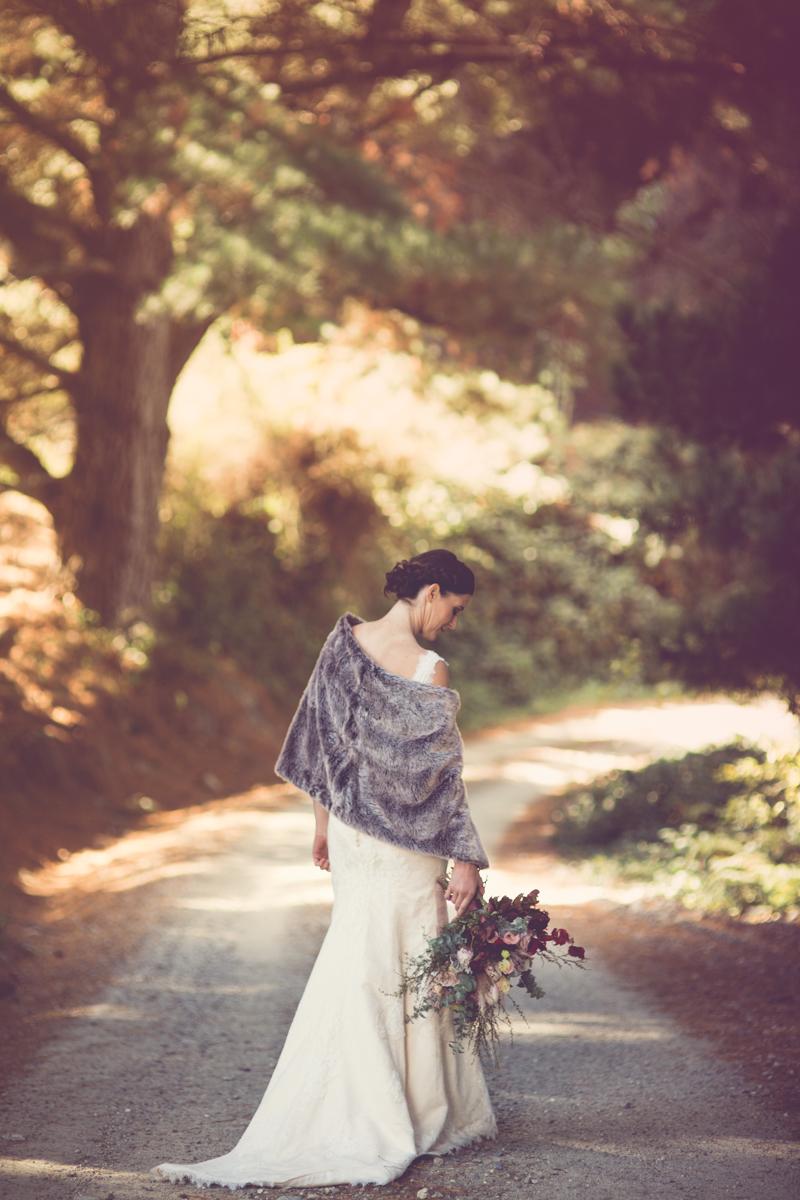 queenstown wedding photographer-256.jpg