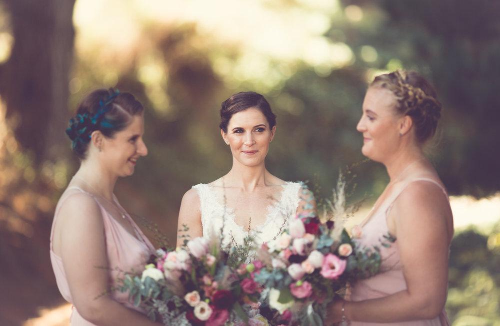 queenstown wedding photographer-260.jpg