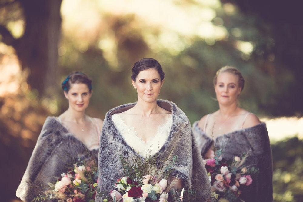 queenstown wedding photographer-258.jpg