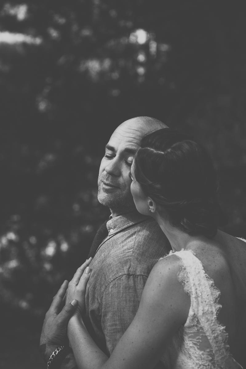 queenstown wedding photographer-271.jpg