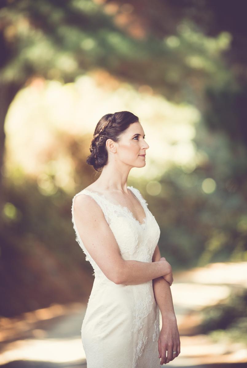 queenstown wedding photographer-284.jpg