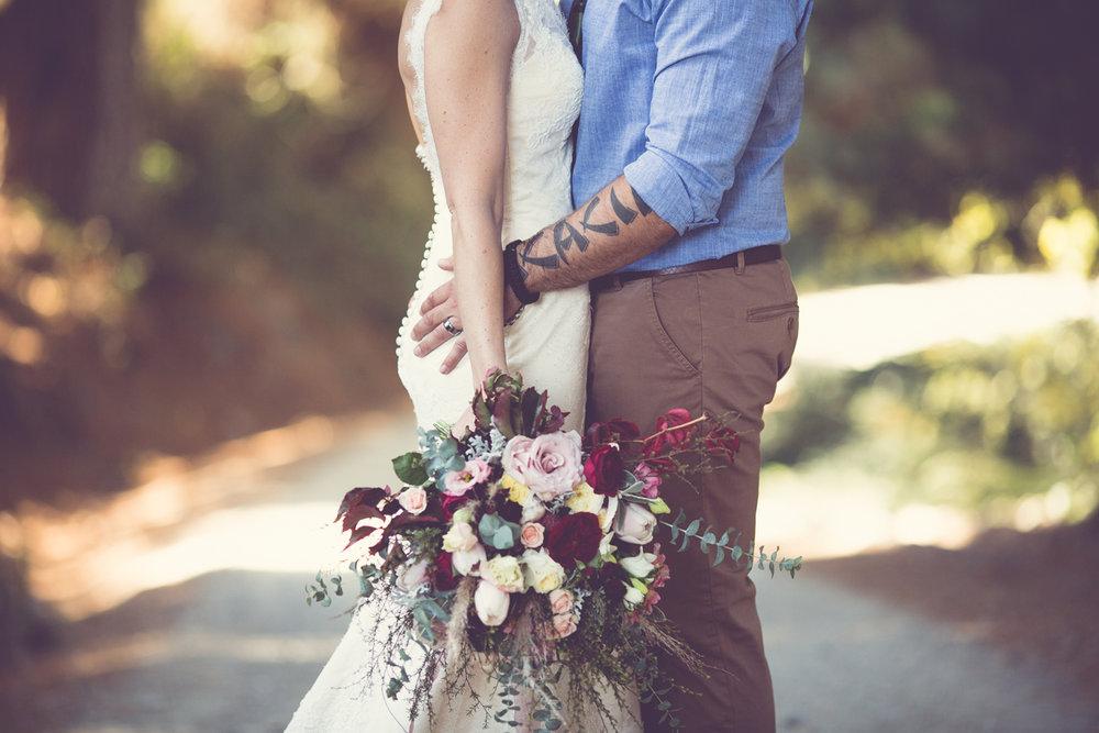 queenstown wedding photographer-290.jpg