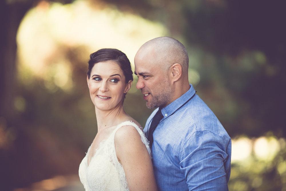 queenstown wedding photographer-294.jpg