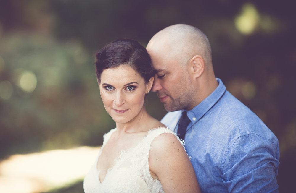 queenstown wedding photographer-297.jpg