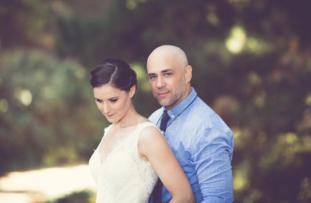 queenstown wedding photographer-298.jpg
