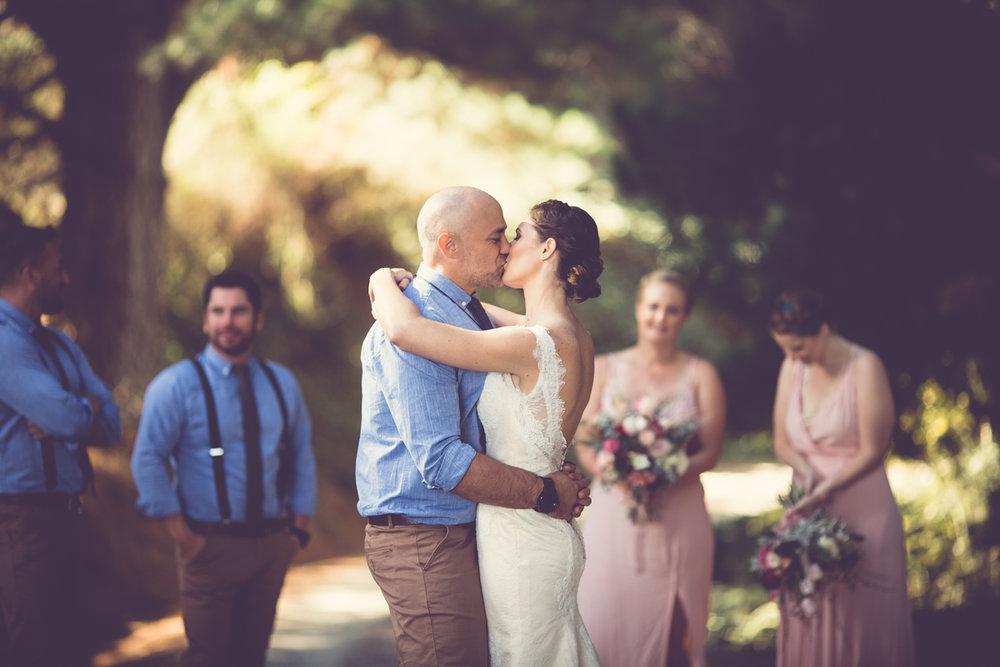 queenstown wedding photographer-311.jpg
