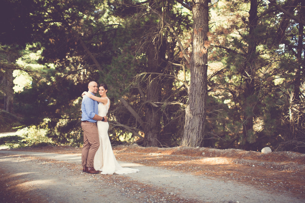 queenstown wedding photographer-320.jpg