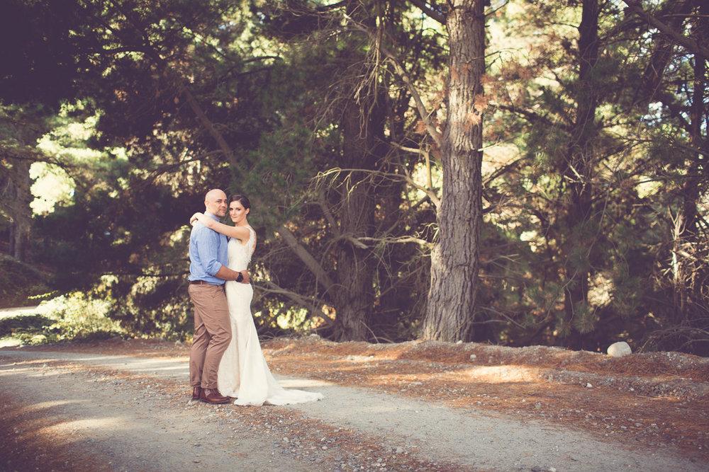 queenstown wedding photographer-320.jpg