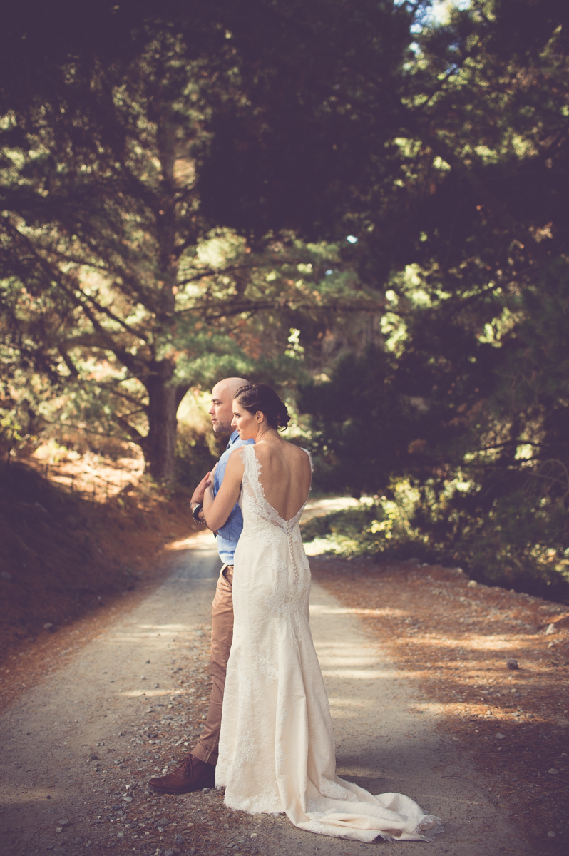 queenstown wedding photographer-326.jpg