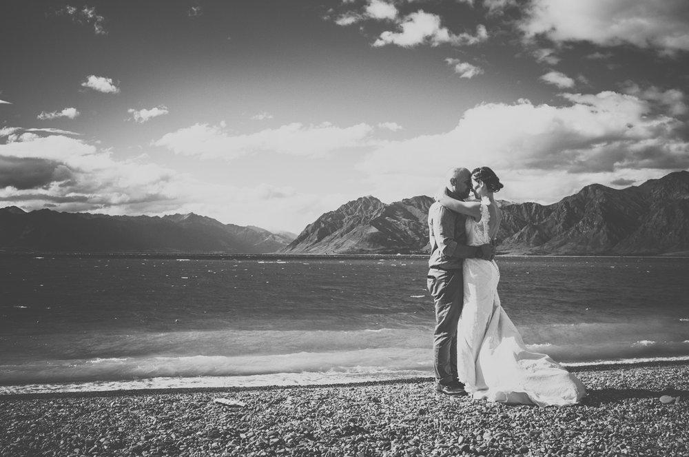 queenstown wedding photographer-334.jpg