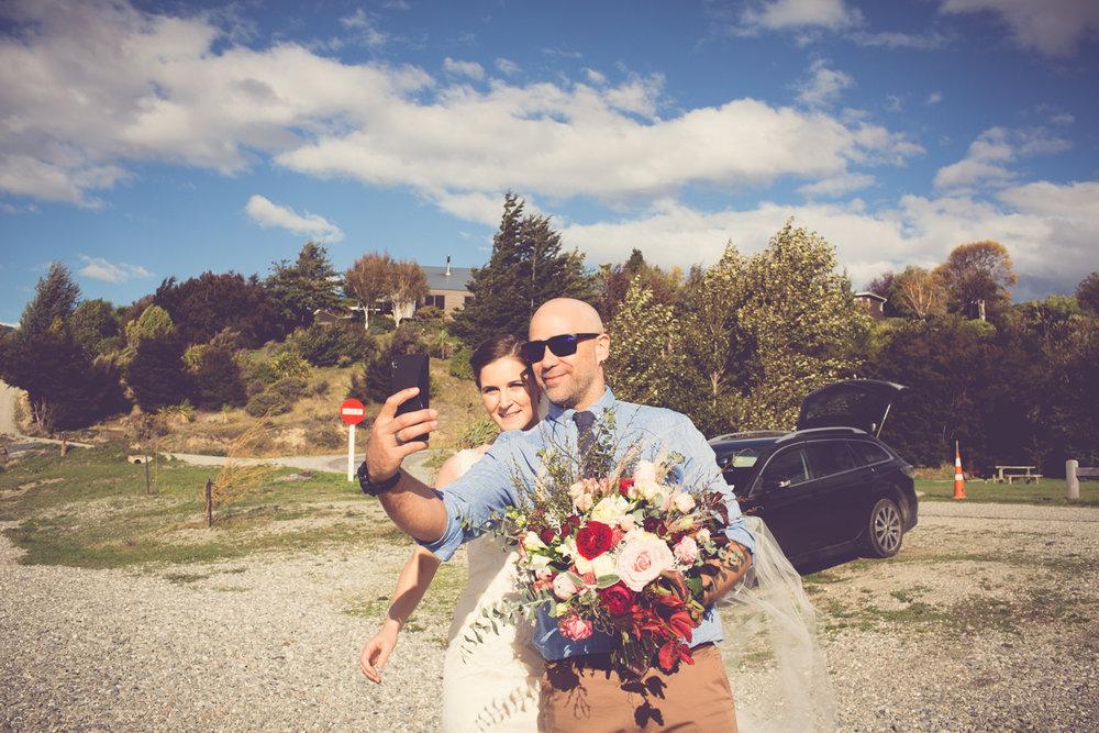 queenstown wedding photographer-329.jpg