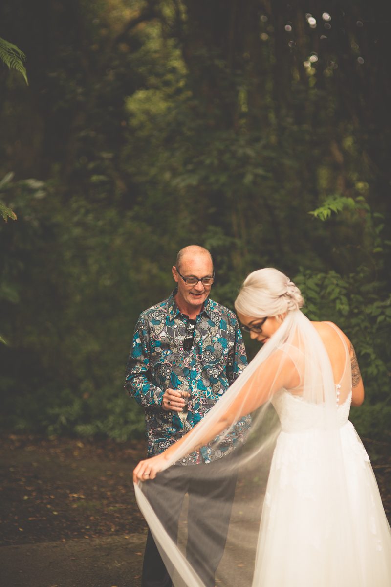 nz wedding photograhers-12.jpg