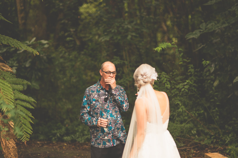 nz wedding photograhers-13.jpg