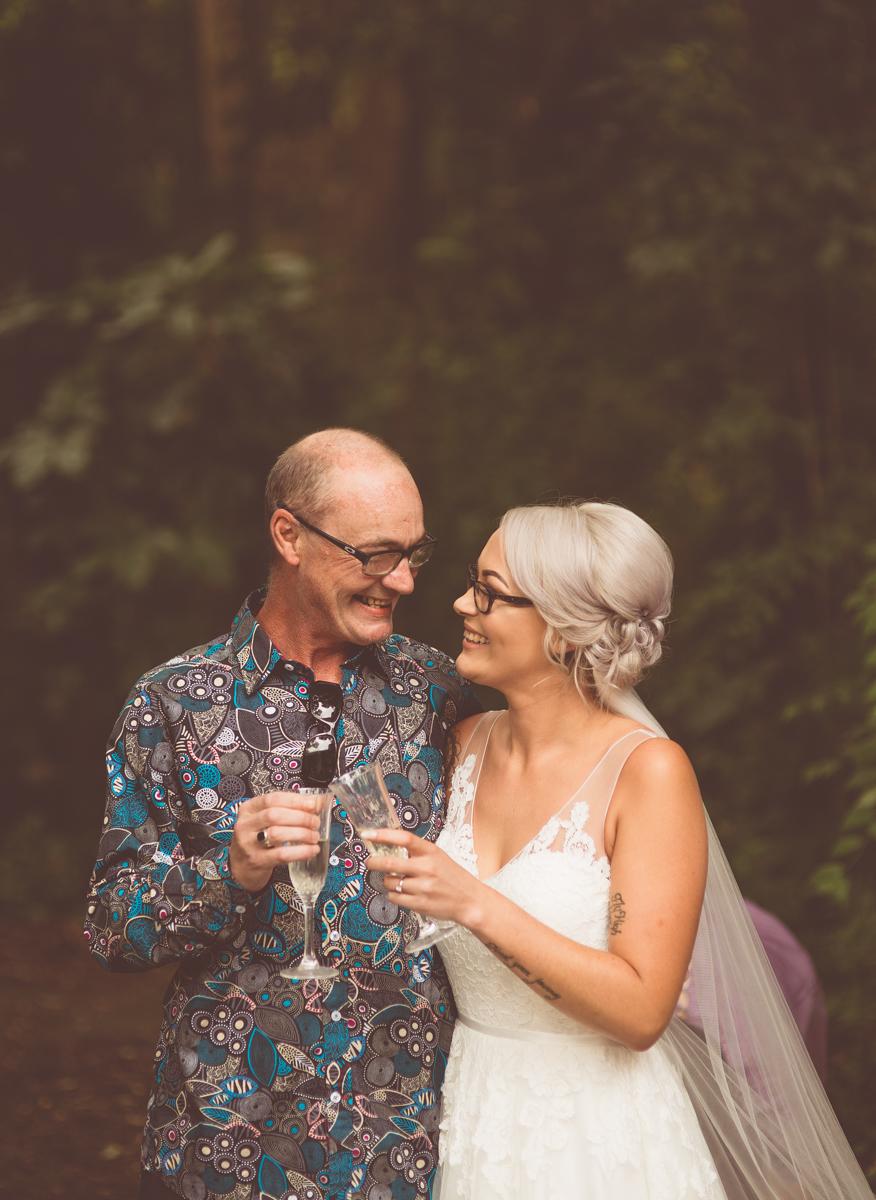 nz wedding photograhers-15.jpg