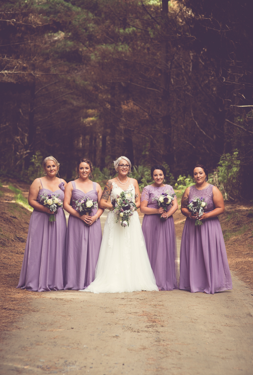 nz wedding photograhers-21.jpg