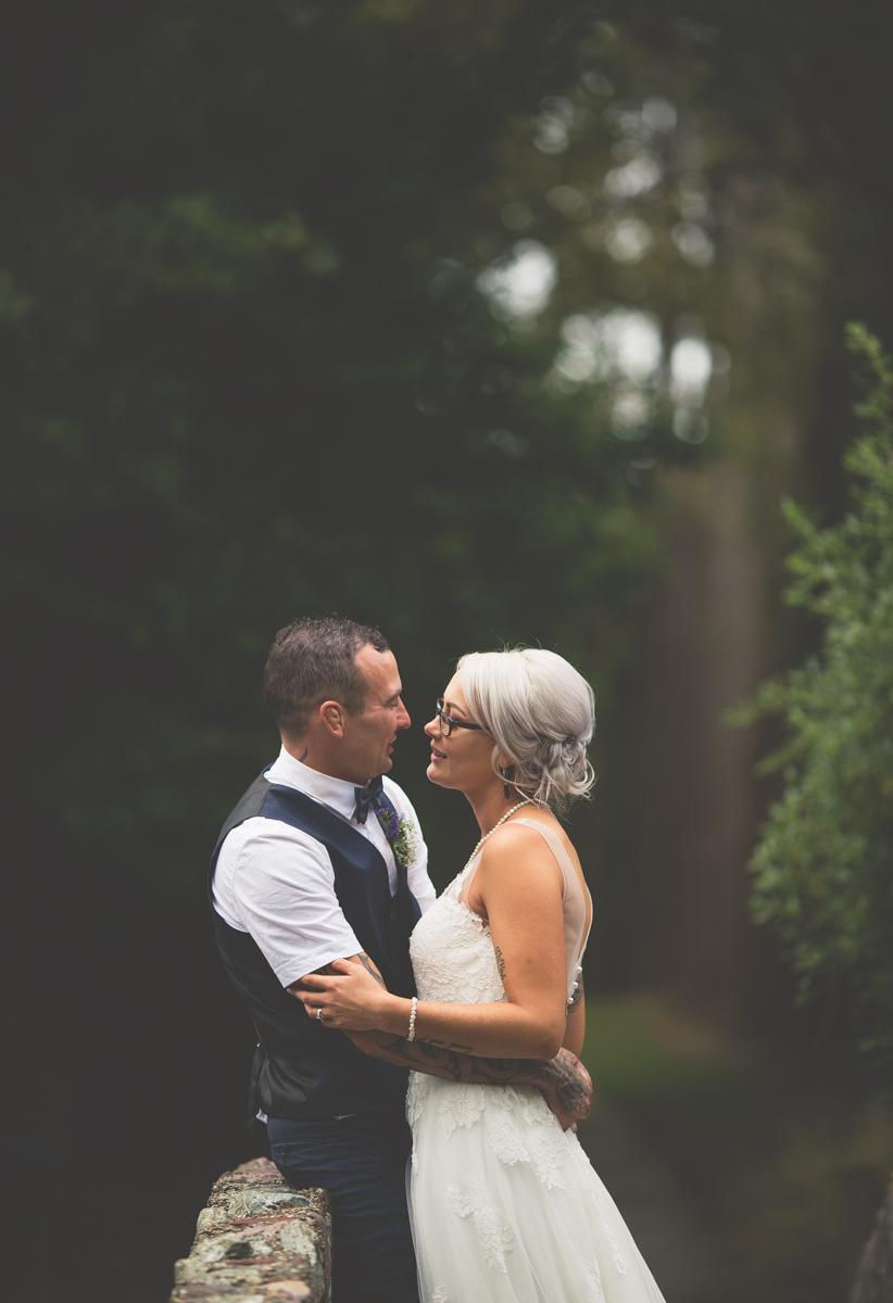 nz wedding photograhers-34.jpg