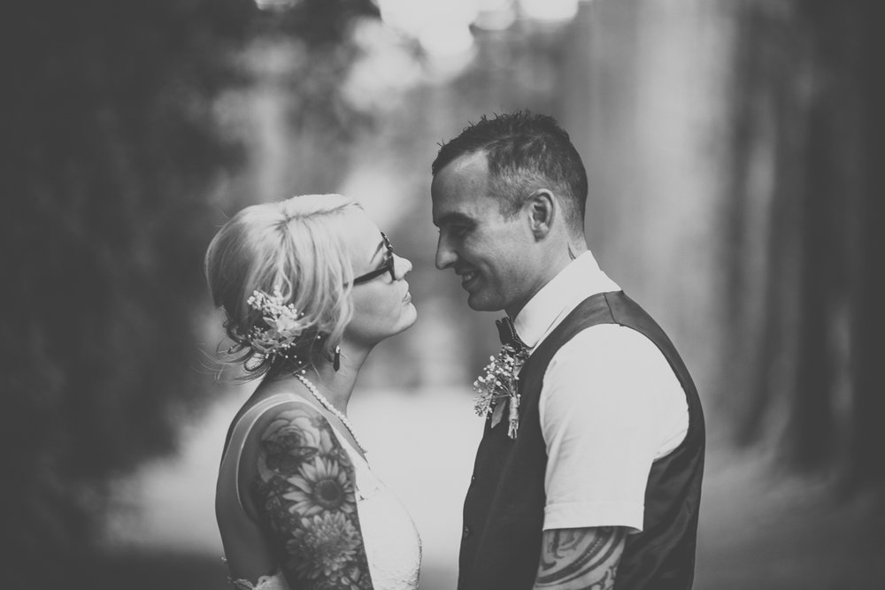nz wedding photograhers-35.jpg