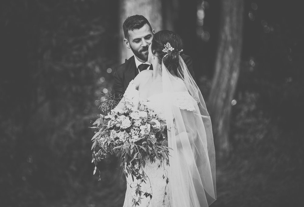 nz wedding photographer invercargill-41.jpg