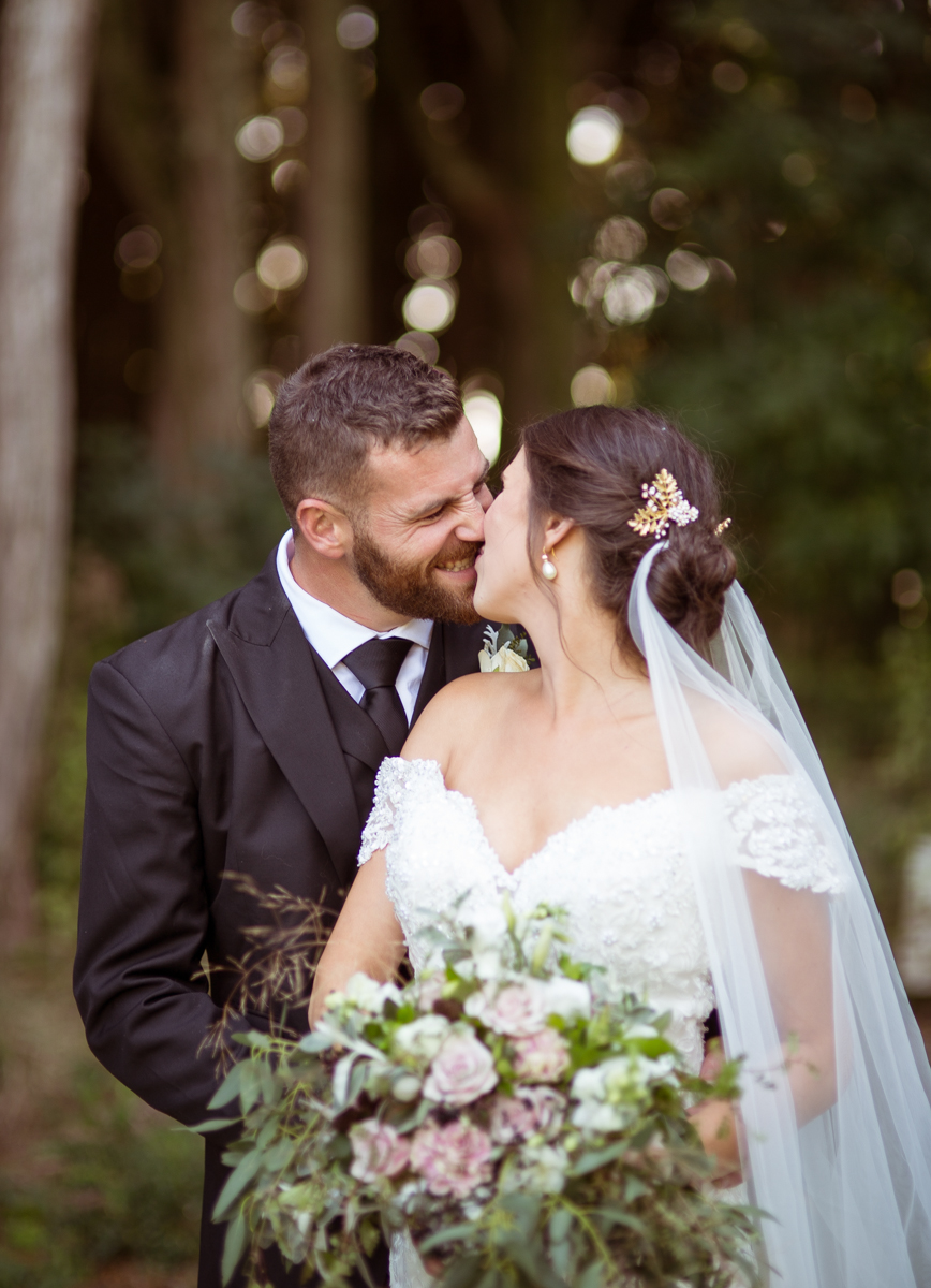 nz wedding photographer invercargill-44.jpg