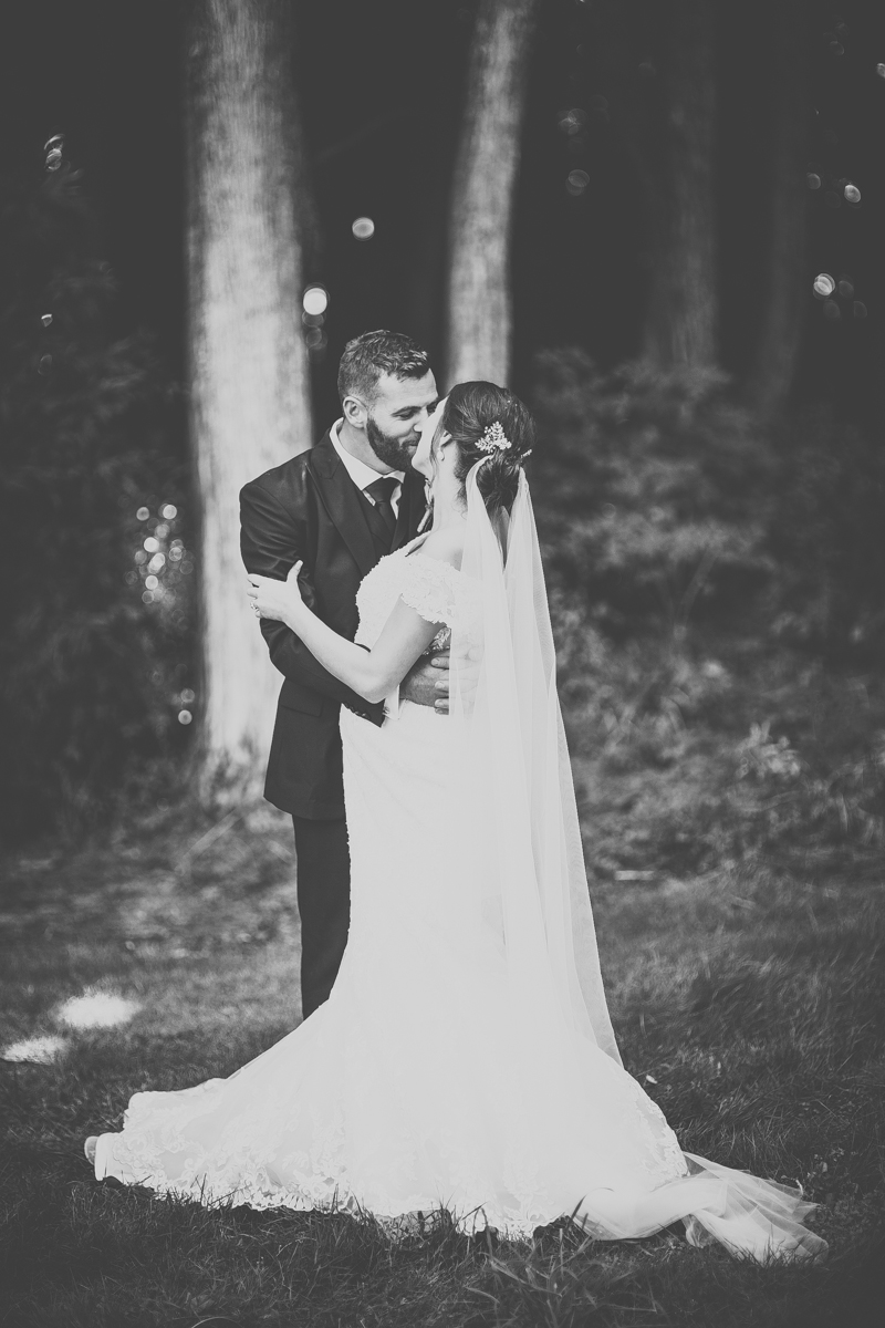 nz wedding photographer invercargill-47.jpg