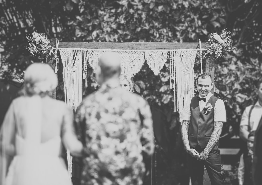 nz wedding photograhers-19.jpg