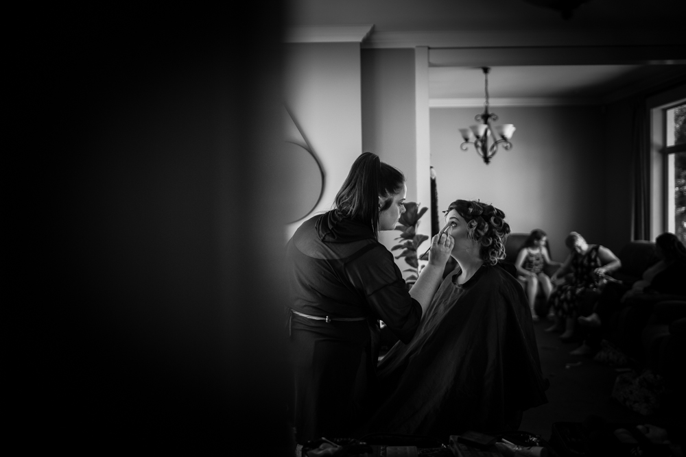 nz wedding photographers-3.jpg