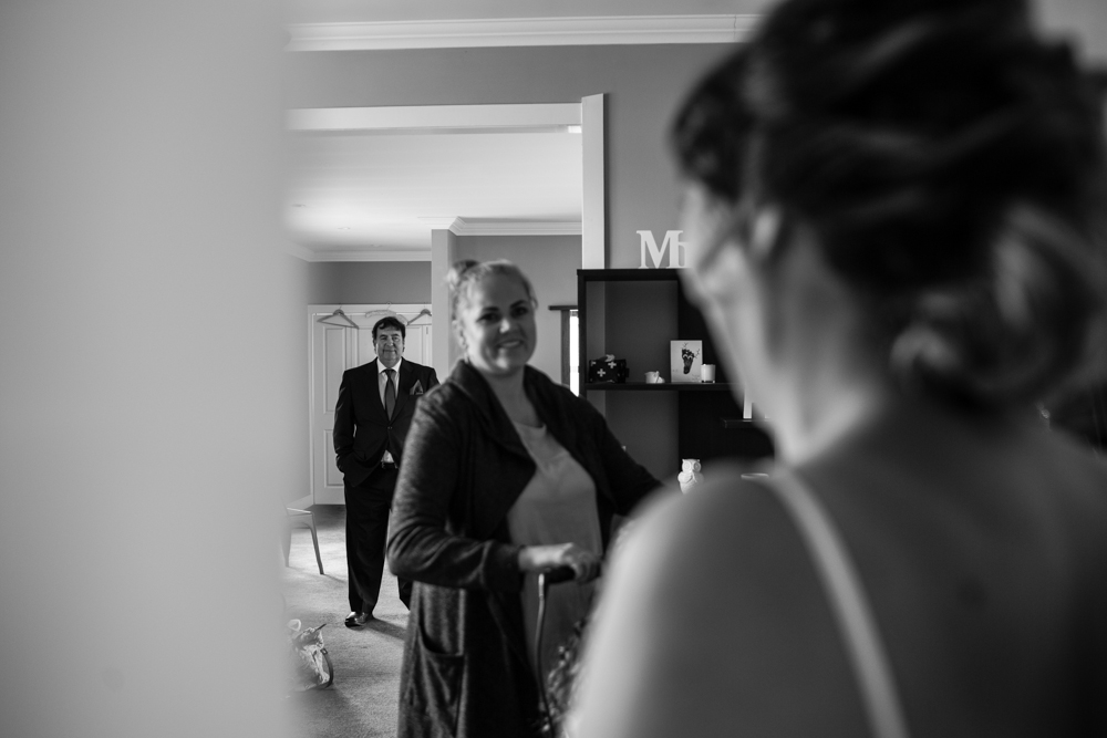nz wedding photographers-6.jpg