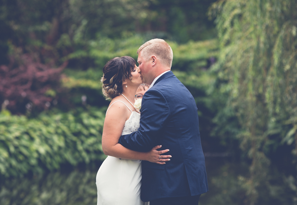 nz wedding photographers-10.jpg