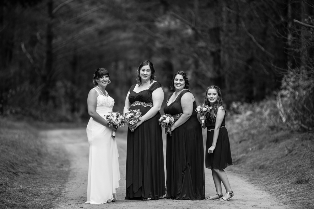 nz wedding photographers-15.jpg