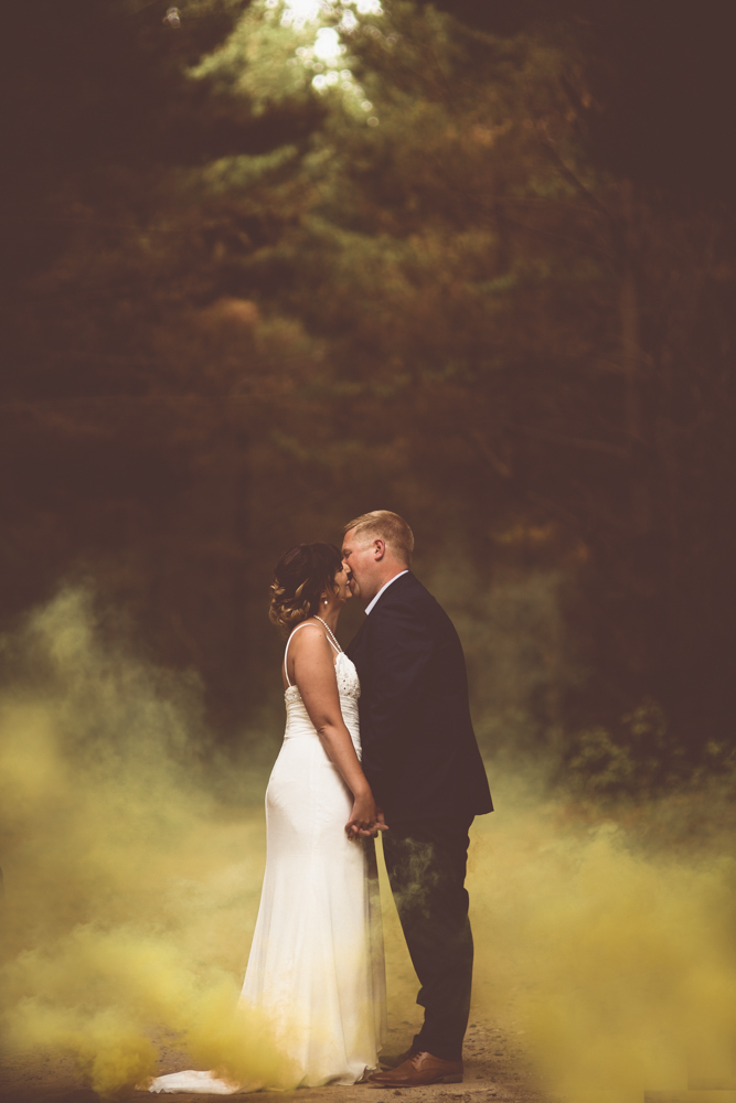 nz wedding photographers-19.jpg