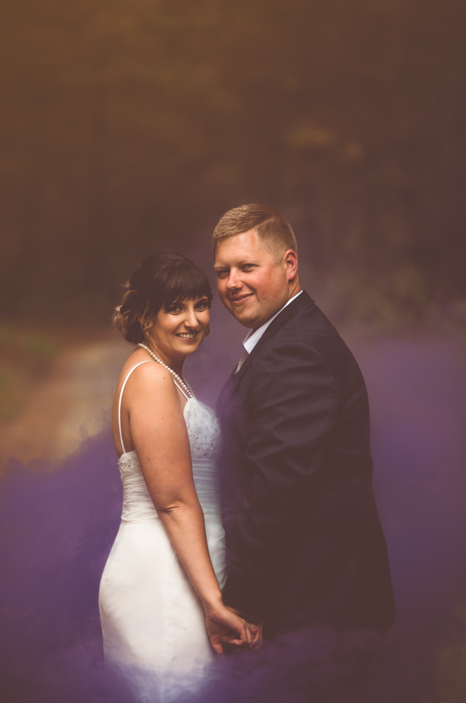 nz wedding photographers-20.jpg