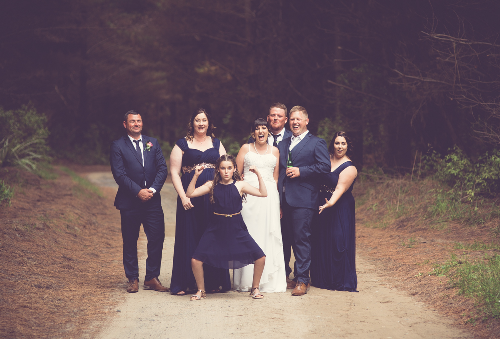 nz wedding photographers-22.jpg