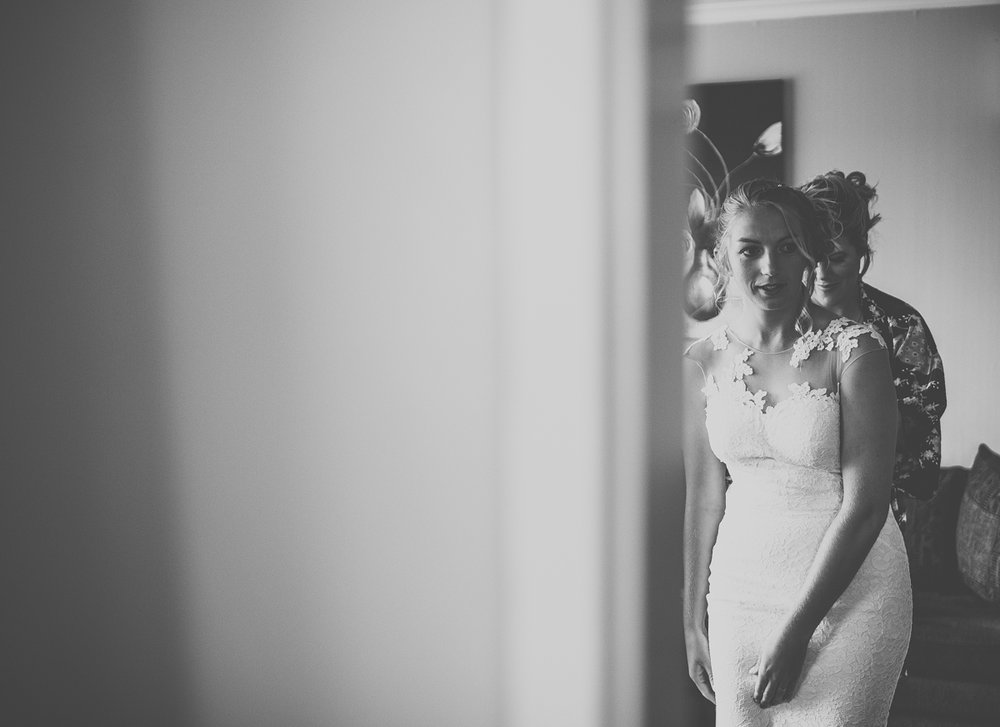 wanaka wedding photographerswanaka wedding photographers File47.jpg
