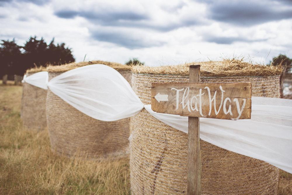 wanaka wedding photographerswanaka wedding photographers File64.jpg