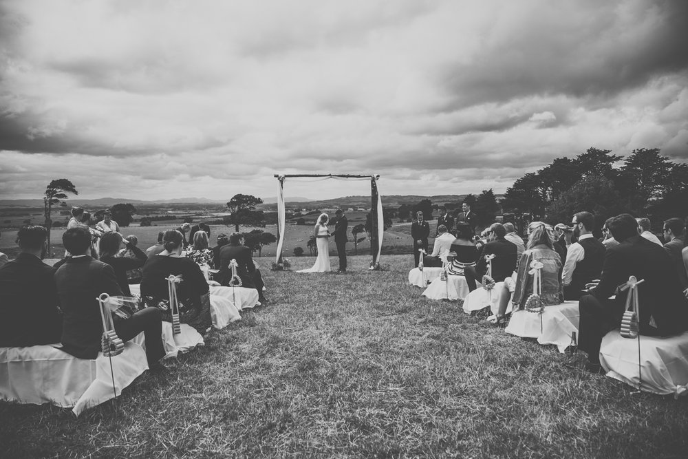wanaka wedding photographerswanaka wedding photographers File128.jpg