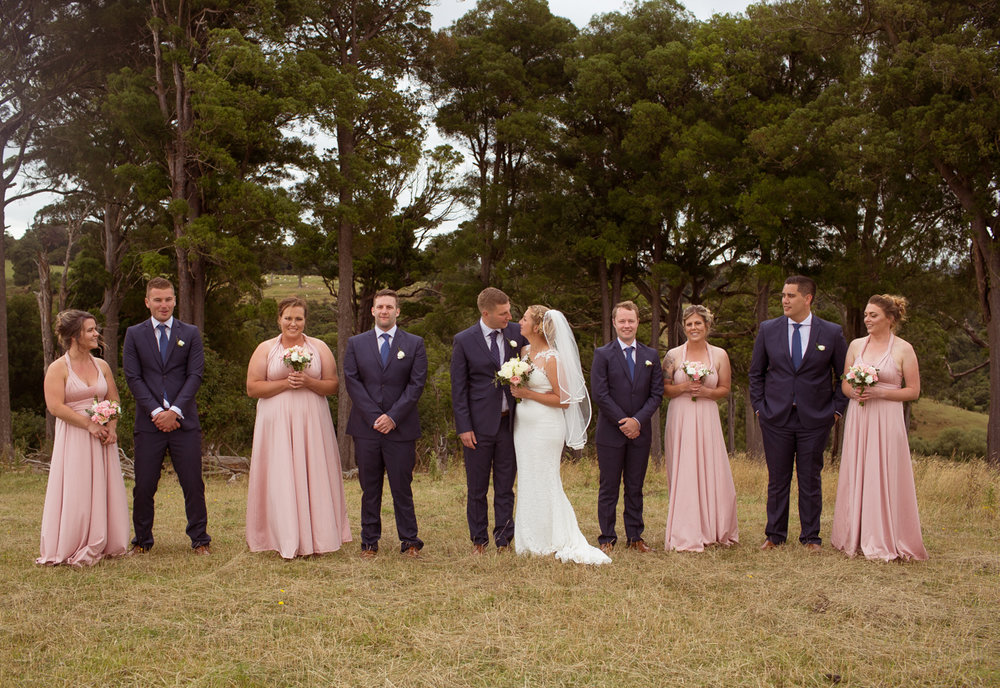 wanaka wedding photographerswanaka wedding photographers File201.jpg