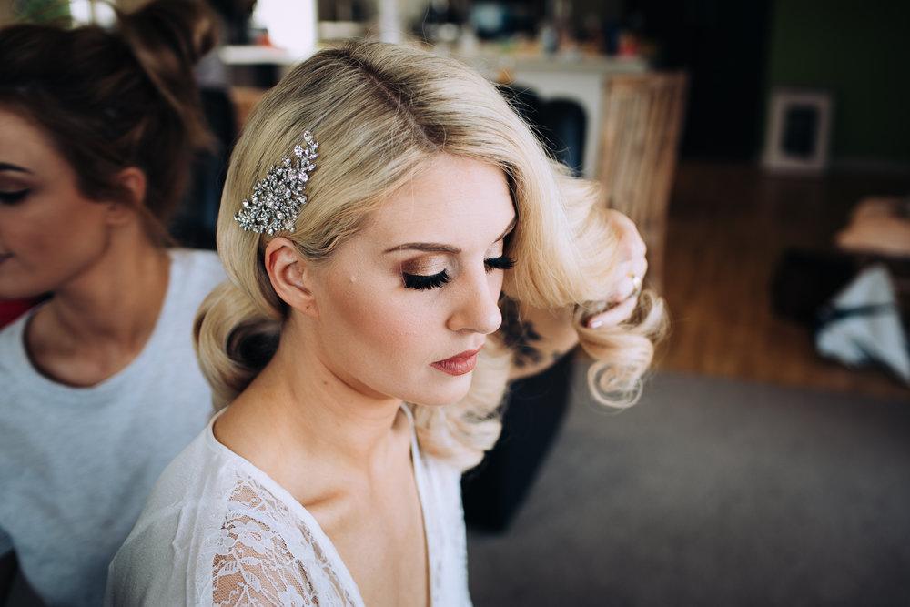 wanaka-wedding-videographer-3.jpg