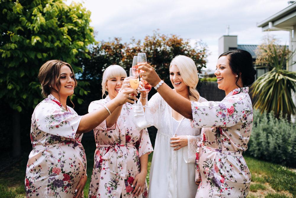 wanaka-wedding-videographer-5.jpg